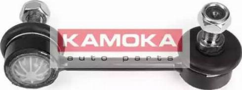 Kamoka 9981069 - Тяга / стойка, стабилизатор sparts.com.ua