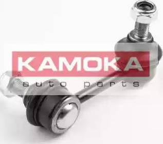 Kamoka 9971262 - Тяга / стойка, стабилизатор sparts.com.ua