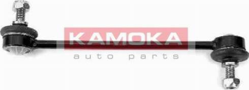 Kamoka 9030376 - Тяга / стойка, стабилизатор sparts.com.ua