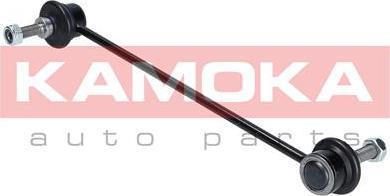 Kamoka 9030238 - Тяга / стойка, стабилизатор sparts.com.ua