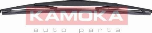 Kamoka 29003 - Щетка стеклоочистителя sparts.com.ua