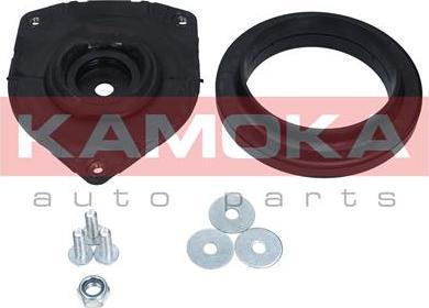 Kamoka 209029 - Ремкомплект, опора стойки амортизатора sparts.com.ua