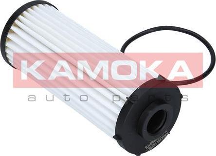 Kamoka F603001 - Гидрофильтр, автоматическая коробка передач sparts.com.ua
