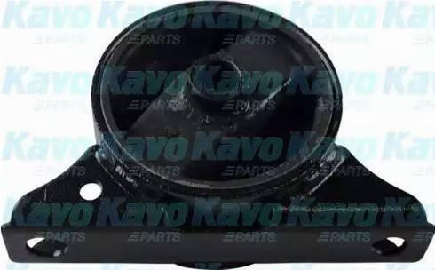 Kavo Parts EEM-5578 - Подушка, подвеска двигателя sparts.com.ua