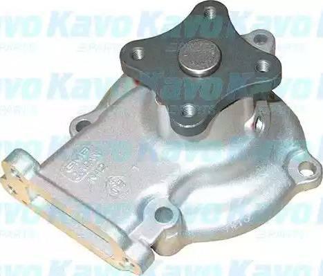 Kavo Parts NW-2220 - Водяной насос sparts.com.ua