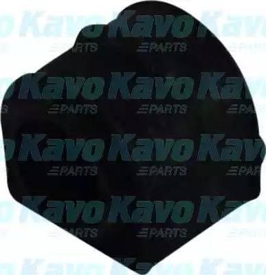 Kavo Parts SBS-4511 - Втулка, стабилизатор sparts.com.ua