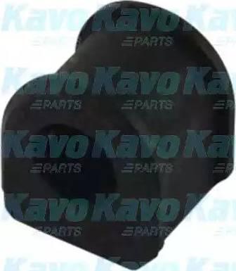 Kavo Parts SBS-4520 - Втулка, стабилизатор sparts.com.ua