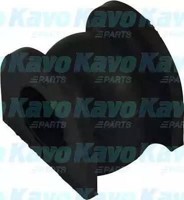 Kavo Parts SBS-2005 - Втулка, стабилизатор sparts.com.ua