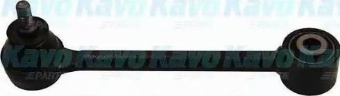 Kavo Parts SCA-4077 - Рычаг независимой подвески колеса sparts.com.ua