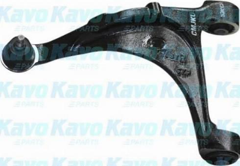Kavo Parts SCA-4130 - Рычаг независимой подвески колеса sparts.com.ua
