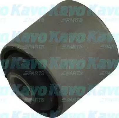 Kavo Parts SCR-9117 - Сайлентблок, рычаг подвески колеса sparts.com.ua