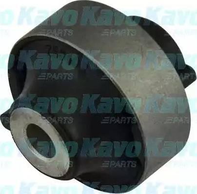 Kavo Parts SCR-6516 - Сайлентблок, рычаг подвески колеса sparts.com.ua