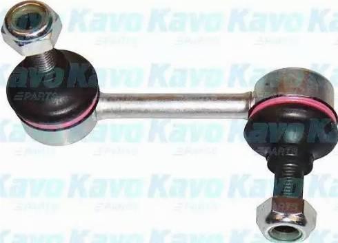 Kavo Parts SLS-5532 - Тяга / стойка, стабилизатор sparts.com.ua