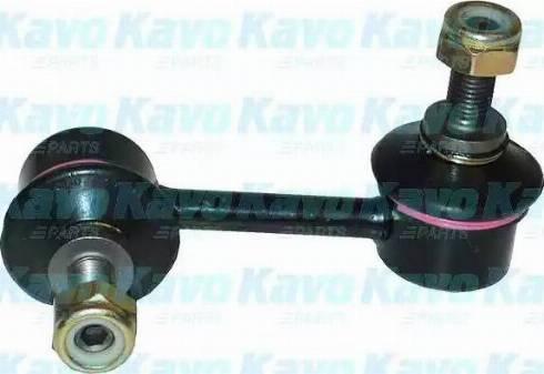Kavo Parts SLS-1005 - Тяга / стойка, стабилизатор sparts.com.ua