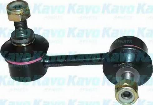 Kavo Parts SLS-1006 - Тяга / стойка, стабилизатор sparts.com.ua