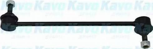 CTR CLKD-8 - Тяга / стойка, стабилизатор sparts.com.ua