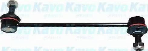 CTR CLKH-23 - Тяга / стойка, стабилизатор sparts.com.ua