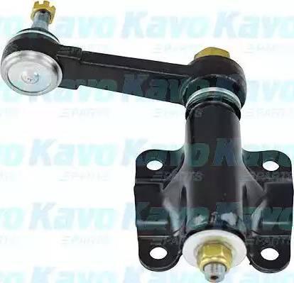 Kavo Parts SPA-3005 - Маятниковый рычаг sparts.com.ua