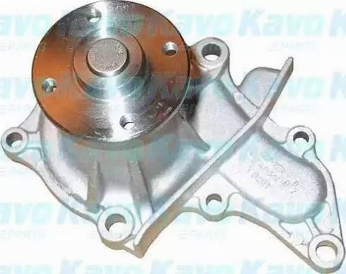 Kavo Parts TW-1115 - Водяной насос sparts.com.ua
