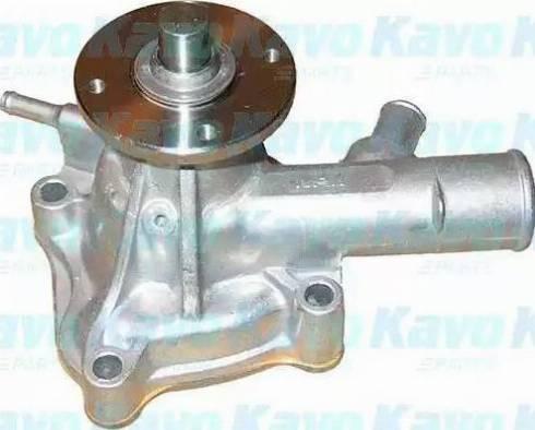 Kavo Parts TW-1121 - Водяной насос sparts.com.ua