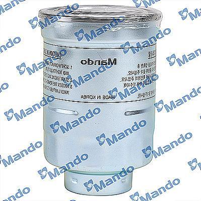 Mando EFF00094T - Топливный фильтр sparts.com.ua