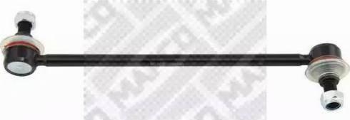 Mapco 51577HPS - Тяга / стойка, стабилизатор sparts.com.ua