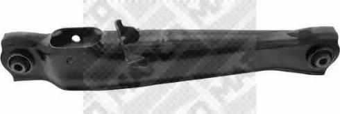 Mapco 52253 - Рычаг независимой подвески колеса sparts.com.ua