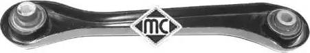 Metalcaucho 05370 - Рычаг независимой подвески колеса sparts.com.ua