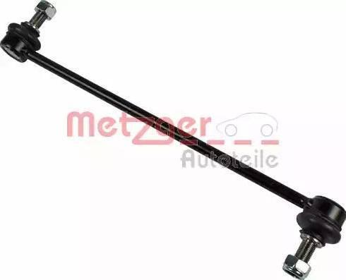 Metzger 53063518 - Тяга / стойка, стабилизатор sparts.com.ua