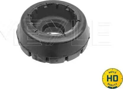 Meyle 100 412 0020/HD - Опора стойки амортизатора, подушка sparts.com.ua