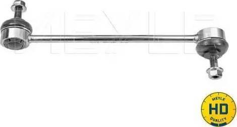 Meyle 35-16 060 0021/HD - Тяга / стойка, стабилизатор sparts.com.ua
