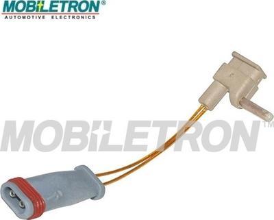 Mobiletron BS-EU039 - Сигнализатор, износ тормозных колодок sparts.com.ua