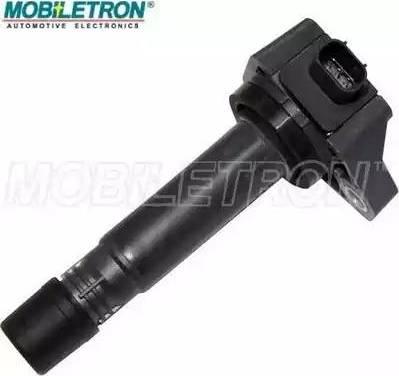 Mobiletron CH29 - Катушка зажигания sparts.com.ua