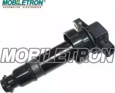 Mobiletron CK32 - Катушка зажигания sparts.com.ua