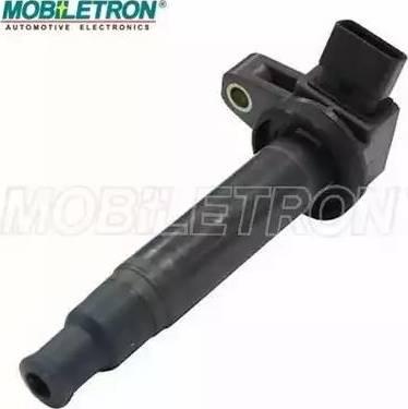 Mobiletron CT36 - Катушка зажигания sparts.com.ua