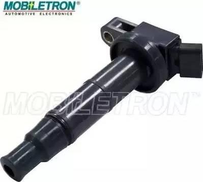 Mobiletron CT37 - Катушка зажигания sparts.com.ua