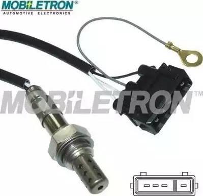 Mobiletron OSB310P - Лямбда-зонд, датчик кислорода sparts.com.ua