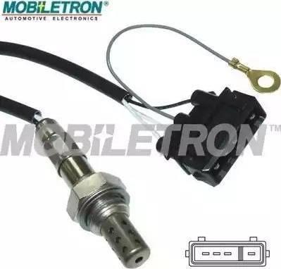 Mobiletron OSV301P - Лямбда-зонд, датчик кислорода sparts.com.ua