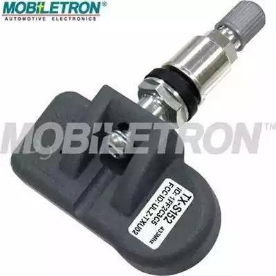 Mobiletron TXS152 - Датчик контроля давления в шинах sparts.com.ua