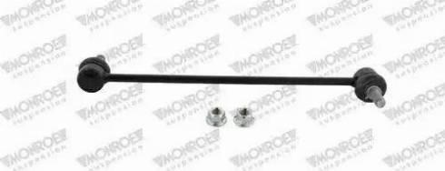 Monroe L43654 - Тяга / стойка, стабилизатор sparts.com.ua