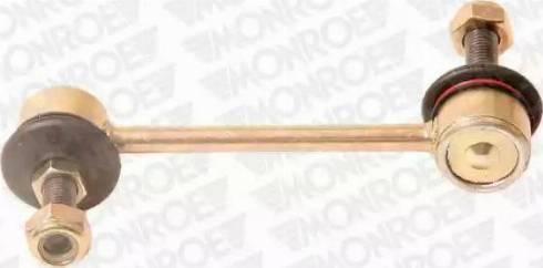 Monroe L42602 - Тяга / стойка, стабилизатор sparts.com.ua
