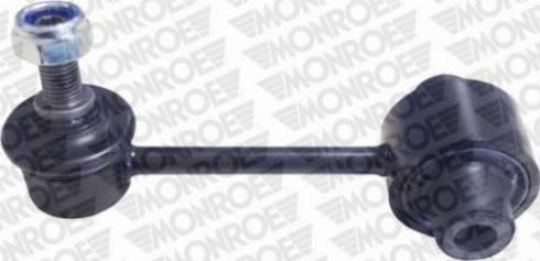 Monroe L68608 - Тяга / стойка, стабилизатор sparts.com.ua