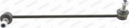 Moog HY-LS-14733 - Тяга / стойка, стабилизатор sparts.com.ua