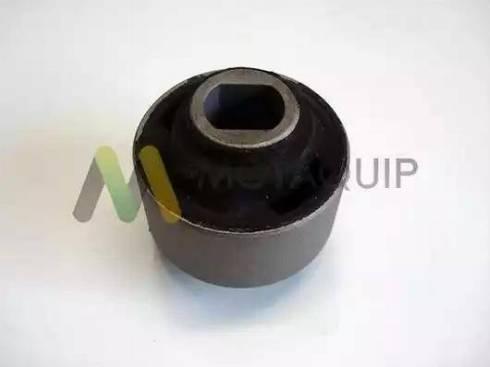 Motaquip VSK705 - Сайлентблок, рычаг подвески колеса sparts.com.ua