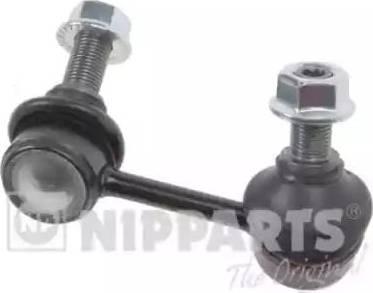 Nipparts J4965012 - Тяга / стойка, стабилизатор sparts.com.ua