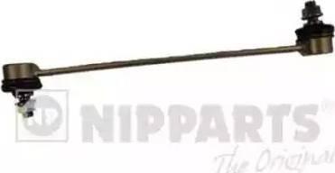 Nipparts J4963009 - Тяга / стойка, стабилизатор sparts.com.ua