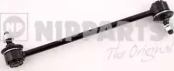 Nipparts J4963012 - Тяга / стойка, стабилизатор sparts.com.ua
