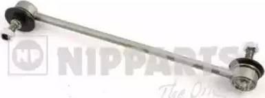 Nipparts J4962019 - Тяга / стойка, стабилизатор sparts.com.ua