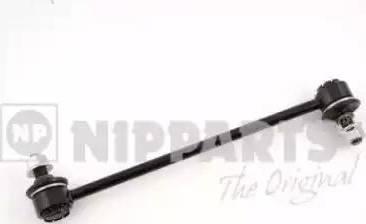 Nipparts J4962024 - Тяга / стойка, стабилизатор sparts.com.ua