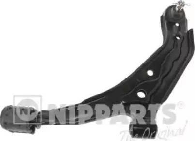Nipparts J4901000 - Рычаг независимой подвески колеса sparts.com.ua